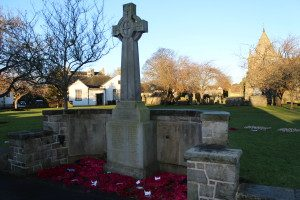 war-memorial-kirk-loan-11-300x200